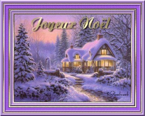 http gloubiweb free fr tutoriaux htm